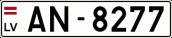 AN-8277