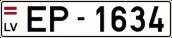 EP-1634