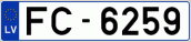 FC-6259