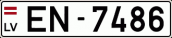 EN-7486