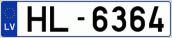 HL-6364