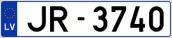 JR-3740