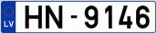 HN-9146