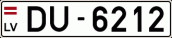 DU-6212