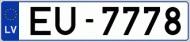 EU-7778