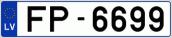 FP-6699
