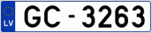 GC-3263