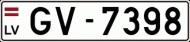 GV-7398