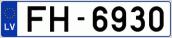 FH-6930