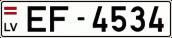 EF-4534