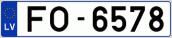 FO-6578