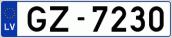 GZ-7230