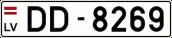 DD-8269