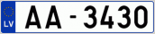 AA-3430