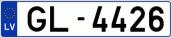 GL-4426