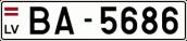 BA-5686