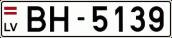 BH-5139