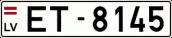ET-8145