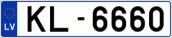 KL-6660