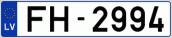 FH-2994