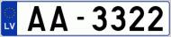AA-3322