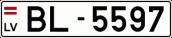 BL-5597