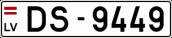 DS-9449