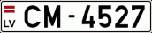 CM-4527