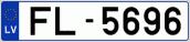 FL-5696