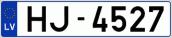 HJ-4527