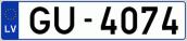 GU-4074