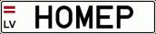 HOMEP