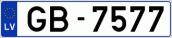 GB-7577