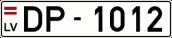 DP-1012
