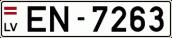 EN-7263