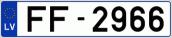 FF-2966