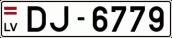 DJ-6779
