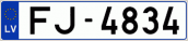 FJ-4834