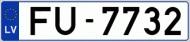 FU-7732
