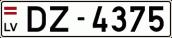 DZ-4375