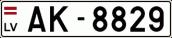 AK-8829