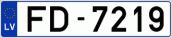 FD-7219