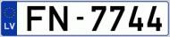 FN-7744
