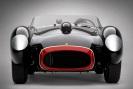 Jauns auto cenas rekords - 9,2 miljoni eiro