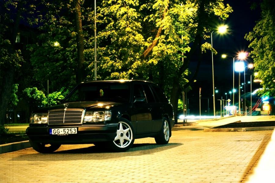 Auto fotografēšana